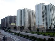 数十亿美元的外资涌进越南楼市