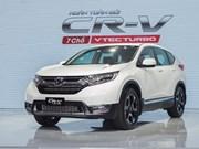 越南2018年首批原装进口汽车将于5月初上市