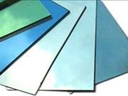 Viglacera浮法玻璃公司力争提高建筑玻璃出口额