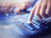 为东盟创造一个快速发展的网络购物市场