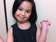 越籍女童在日本被杀案将于6月4日继续开庭审理