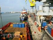 加拿大国际贸易部长:越南成为CPTPP谈判过程中的重要因素