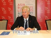 CPTPP将为加越两国催生更多新的合作机遇