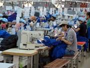 河南省集中提高各企业集群的运行质量