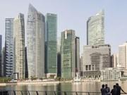 新加坡连续5年蝉联全球物价最高城市
