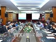 2018年第一季度越南就业人数有望达5420万人