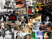 纪念越南电影诞生65周年  回顾电影产业发展历程