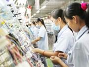 东盟-澳大利亚特别峰会:新兴产业是增长与就业的引擎