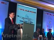 越南驻印度大使:印度东北部和东部地区各邦与东方国家之间的发展潜力仍巨大