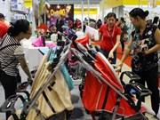 越南将成为韩国的第二大出口市场