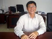 越南查鱼出口企业反对美国商务部作出显失公平的决定