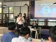 胡志明市创业创新中心(Sihub)公布2020年活动计划