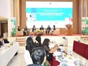 越南公立医疗机构患者满意度达80%