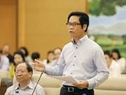 GMS-6和CLV-10两峰会:企业界有助于提高GMS的力量