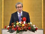 泰国愿2018年加入《跨太平洋伙伴关系全面进展协定》