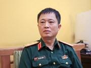 越南代表团赴俄出席莫斯科国际安全会议: 强化越南的角色和责任