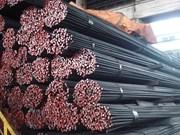 欧委会对进口钢铁产品展开贸易防卫措施调查
