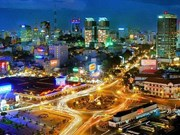 穆迪对越南政府信用评级展望乐观