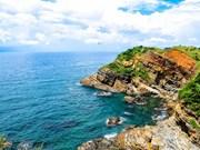 越南姑苏岛迎接国家旅游年