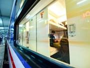 4•30和5•1假期:越南铁路运输公司加开班列数万列