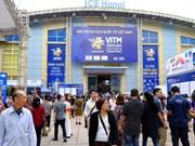 VITM Hanoi 2018有助于将旅游发展成为拳头产业