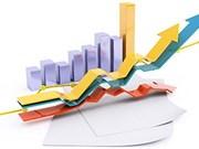 越南宏观经济增长中期内将保持稳定