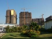 越南企业掌握规定大力进军缅甸市场