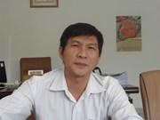 """越南水产加工与出口商协会主席:美国市场的""""大门""""仍然为越南查鱼敞开"""