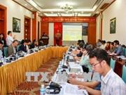 广宁省下龙湾地区促进绿色增长