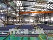 河内市提出2018年出口金额达127亿美元的目标