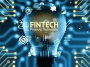 越南的金融科技领域正出现良好发展势头