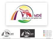 承天顺化省公布旅游图形标志