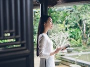 越南与韩国配合制作顺化文化宣传片