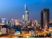 越南房地产继续受到外国投资者的青睐