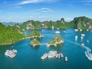 2018年越南海洋岛屿周即将举行