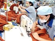 自由贸易协定——越南出口发展的助推器