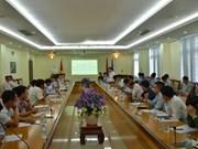 在柬越资企业为推动柬埔寨发展作出巨大贡献
