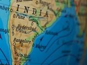 印尼加强其21世纪在印度太平洋地区的实力