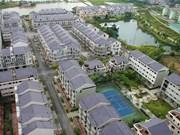 越南河内房产市场:活跃而不热