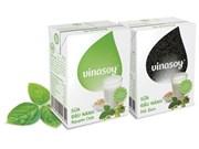Vinasoy成为越南农村地区销量十大产品