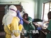 越南卫生部门提高警惕  严防埃博拉疫情