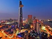 加拿大媒体:加拿大投资商对越南经营展望持乐观态度