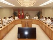 政府副总理武德儋:实现经济发展和环境保护并行已刻不容缓