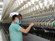 投资总额5000万美元的绵羊绒纱线工厂在大叻市动工兴建