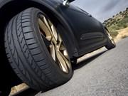 越南橡胶轮胎成功进军128个国际市场