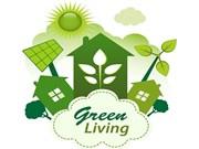 河内市希望与德国企业加强环保合作