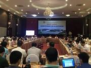 国内外800多名代表将参加2018年太原省投资促进会