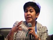 马来西亚任命央行新行长