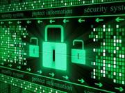 孟加拉国媒体:越南《网络安全法》保护其公民不受任何操纵行为影响