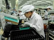 打造高素质劳动者队伍 迎接第四次工业革命